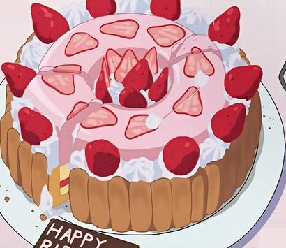 Aniversário de Inori  Aniversario-fansub